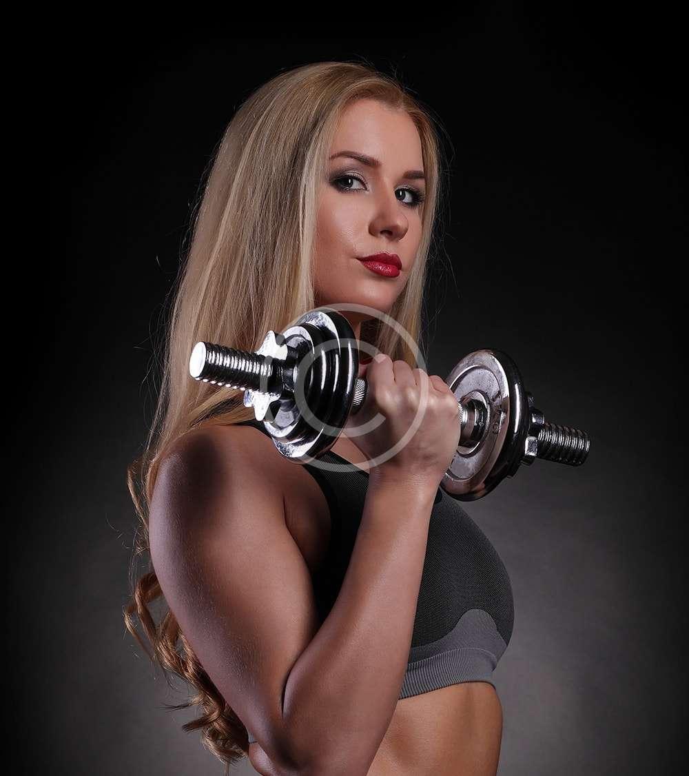 Melissa Hunter